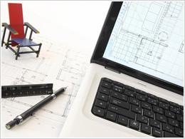 CADオペレーターイメージ